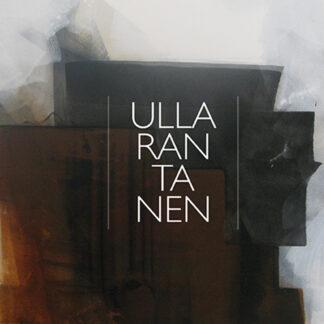 Ulla Rantanen, Vuosien kuvat (431873)