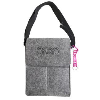Citybag (431993)