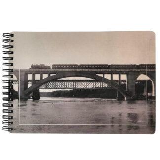 Vihko - silta (431907)