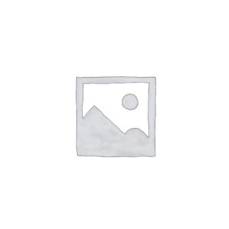 Kartat, tiedostot ja työt (981064)